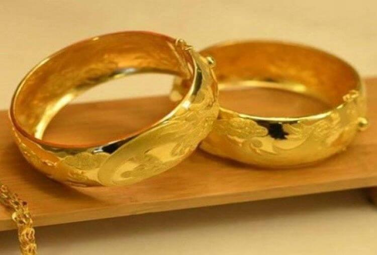 A házasélet 7 szakasza