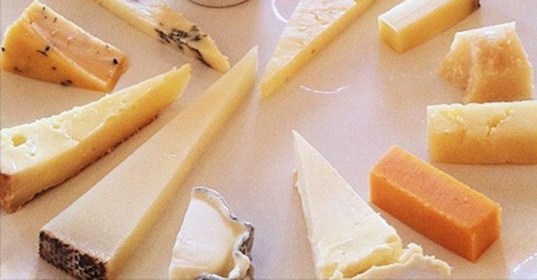 A franciák minden finomságot megesznek és mégsem híznak, hogyan lehetséges ez?